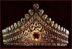 russiapastandpresent.blogspot.com